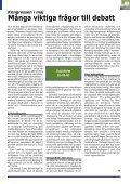 Ledaren - Page 3
