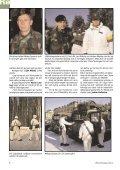 Ledaren - Page 6