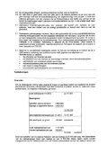 12r.00472 rv afwaardering parkeergarage Castellum.pdf - Page 2