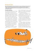 Om lag och avtal - Page 4