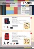 PDF Veiligheidsvoorschriften - OMCT - Page 3