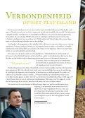 Lammetjes in de wei - Landelijke Gilden - Page 2