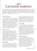 Lammetjes in de wei - Landelijke Gilden - Page 5