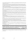 Extra artikelen, auteur D. KranenWonderen in pamfletten - Page 3