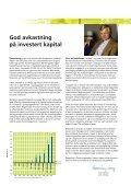 Styrets årsberetning 2002 - Forskningsparken AS - Page 2