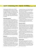 Styrets årsberetning 2002 - Forskningsparken AS - Page 3