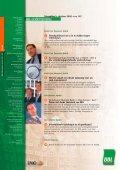 Gunstig klimaat om u in te dekken tegen ... - ING Onderneming - Page 2
