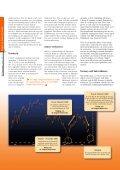 Gunstig klimaat om u in te dekken tegen ... - ING Onderneming - Page 4