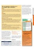 Gunstig klimaat om u in te dekken tegen ... - ING Onderneming - Page 5