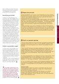 Gunstig klimaat om u in te dekken tegen ... - ING Onderneming - Page 7