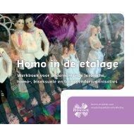 Homo in de etalage-DEF - Movisie