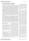 IN DIT NUMMER: INTERNATIONAAL LEREN - Page 4
