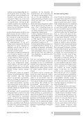 IN DIT NUMMER: INTERNATIONAAL LEREN - Page 5