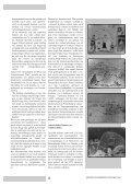 IN DIT NUMMER: INTERNATIONAAL LEREN - Page 6