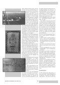 IN DIT NUMMER: INTERNATIONAAL LEREN - Page 7