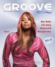 framsida 2 - Groove