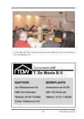 Februari 2010 print.qxp - Rotterdamse Video en Smalfilm Liga - Page 6