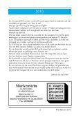Februari 2010 print.qxp - Rotterdamse Video en Smalfilm Liga - Page 5
