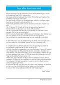 Februari 2010 print.qxp - Rotterdamse Video en Smalfilm Liga - Page 7