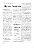 1956/3 - Vi Mänskor - Page 2