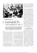 1956/3 - Vi Mänskor - Page 3