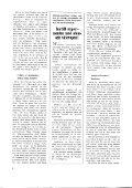1956/3 - Vi Mänskor - Page 4