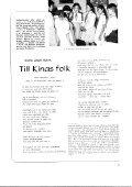 1956/3 - Vi Mänskor - Page 7