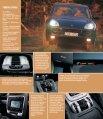 Läs hela artikeln (PDF) - Porsche - Page 5