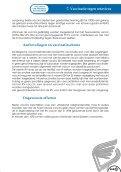 Advies van de Hoge Gezondheidsraad over vaccinatie tegen rota ... - Page 2