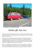 Färden går mot norr - Page 2