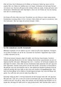 Färden går mot norr - Page 4