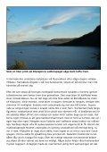 Färden går mot norr - Page 6