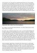 Färden går mot norr - Page 7