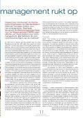 Risicomanagement rukt op. Swaap en 't Hart. 2008 - Nederlands ... - Page 3