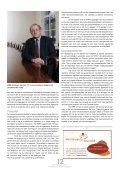 Risicomanagement rukt op. Swaap en 't Hart. 2008 - Nederlands ... - Page 4