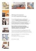 1 - Besko Interieur - Seite 2