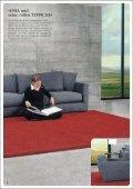 1 - Besko Interieur - Seite 6