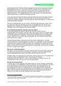 Coaching en wat nu - Kernkwaliteiten - Page 2