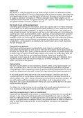 Coaching en wat nu - Kernkwaliteiten - Page 3
