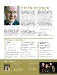 Nummer 3 2006 - Högsta domstolen - Page 2