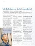 Nummer 3 2006 - Högsta domstolen - Page 4