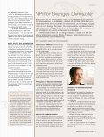 Nummer 3 2006 - Högsta domstolen - Page 7