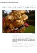 Download de brochure - Visitbrussels - Page 6
