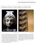 Download de brochure - Visitbrussels - Page 7