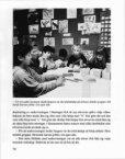 Carina Ring, lärarminnen (pdf 8) - Lärarnas historia - Page 3