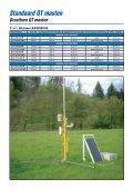 Standaard QT masten - Clark Masts - Page 5