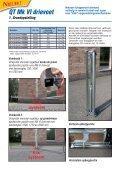 Standaard QT masten - Clark Masts - Page 6