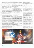 VEILIGHEID BIJ WEGENISWERKEN - ffc Constructiv - Page 4