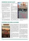 VEILIGHEID BIJ WEGENISWERKEN - ffc Constructiv - Page 6