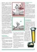 VEILIGHEID BIJ WEGENISWERKEN - ffc Constructiv - Page 7